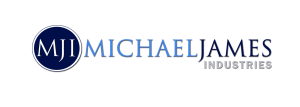 Michael James Industries